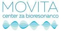 Bioresonanca Movita